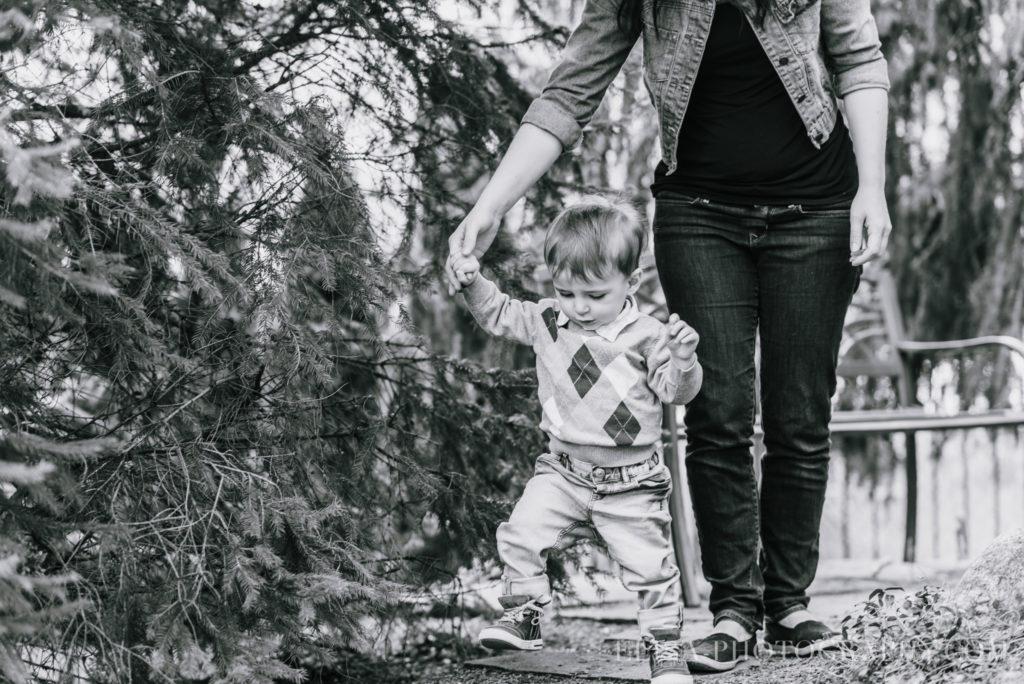 photographe-professionelle-famille-photo-québec-extérieur