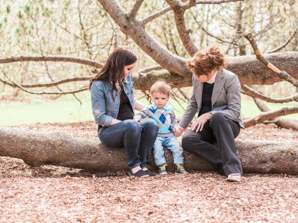 photographe-professionelle-famille-photo-québec-extérieur-2
