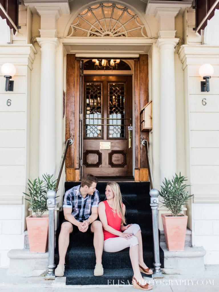 couple-fiancailles-engagement-vieux-quebec-chateau-frontenac-photo-5286
