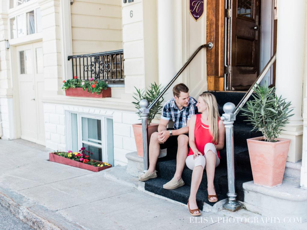 couple-fiancailles-engagement-vieux-quebec-chateau-frontenac-photo-5299