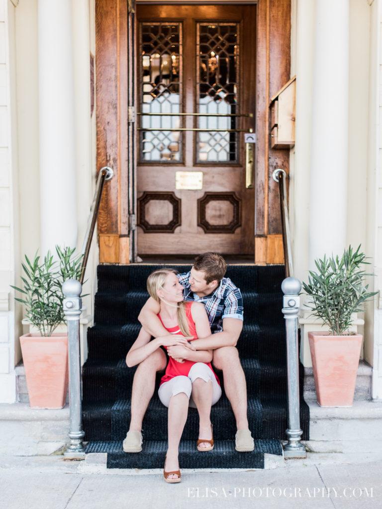 couple-fiancailles-engagement-vieux-quebec-chateau-frontenac-photo-5315