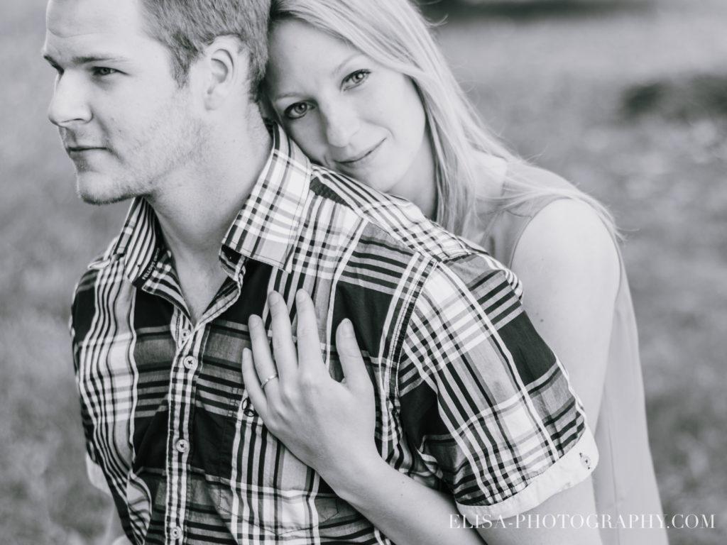 couple-fiancailles-engagement-vieux-quebec-chateau-frontenac-photo-5381