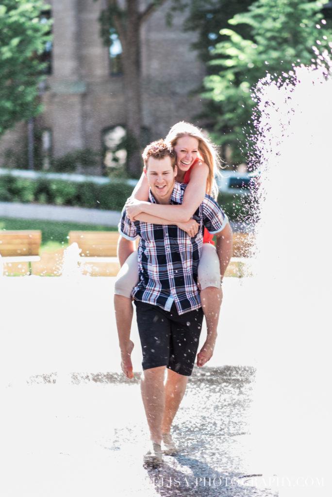 couple-fiancailles-engagement-vieux-quebec-chateau-frontenac-photo-5450