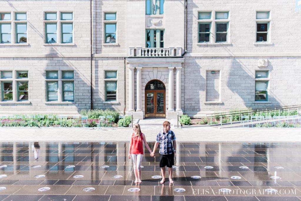 couple-fiancailles-engagement-vieux-quebec-chateau-frontenac-photo-5491