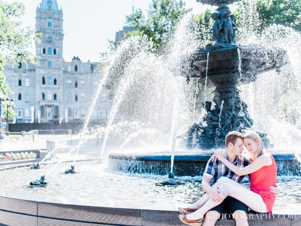 couple-fiancailles-engagement-vieux-quebec-chateau-frontenac-photo-5580