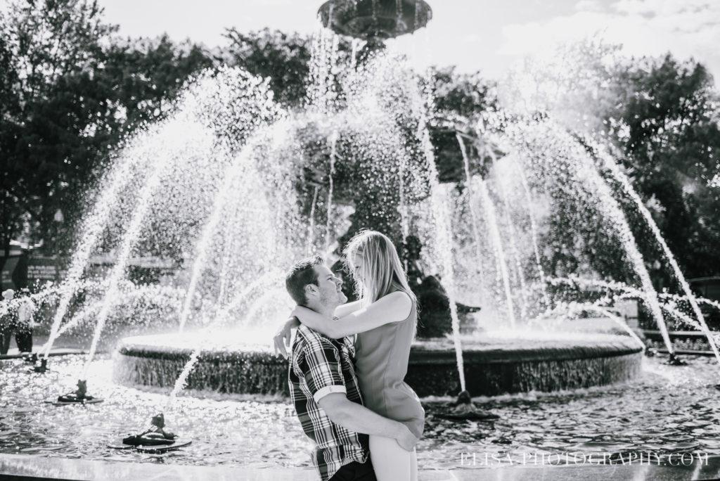 couple-fiancailles-engagement-vieux-quebec-chateau-frontenac-photo-5612