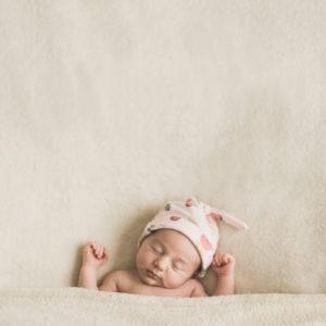 nouveau né photographe pro quebec zoey 2 1 300x300 - Galerie maternité & famille