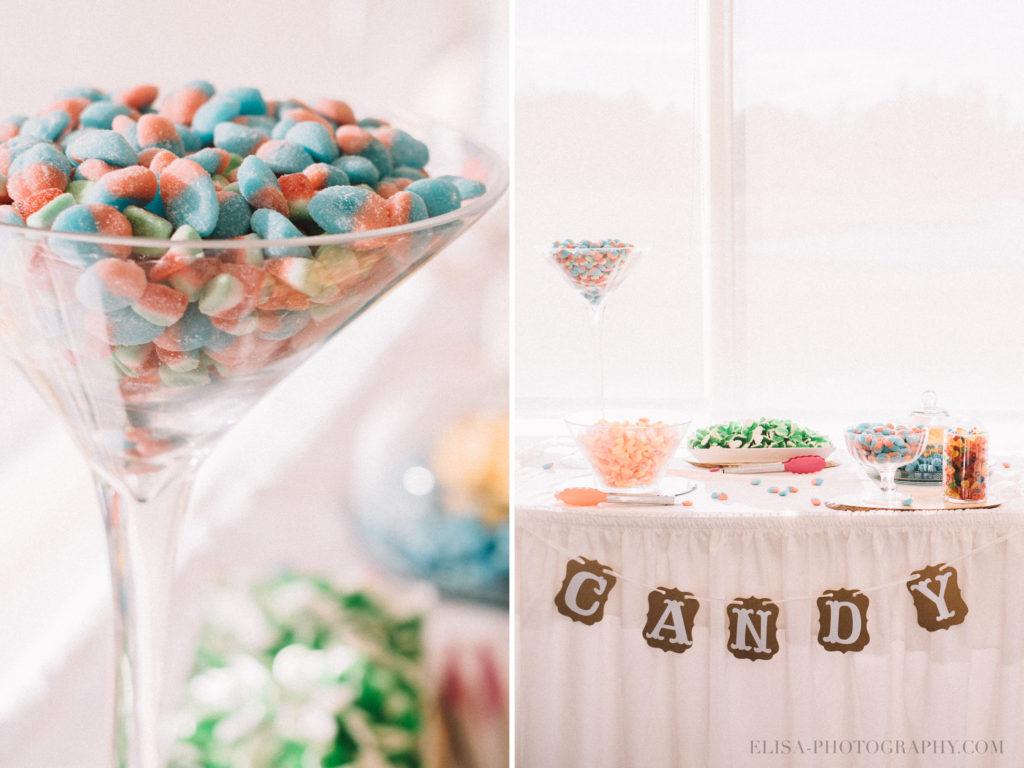 mariage-golf-fontainebleau-bar-bonbons-photo