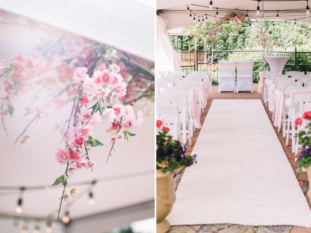 mariage-golf-fontainebleau-ceremonie-ceremony-cerisier-chapiteau-extérieur-bouquetière-photo-7137