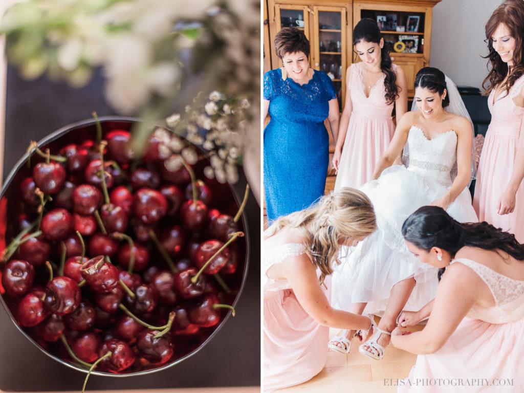 mariage-golf-fontainebleau-mariée-bride-cherry-cerise-photo