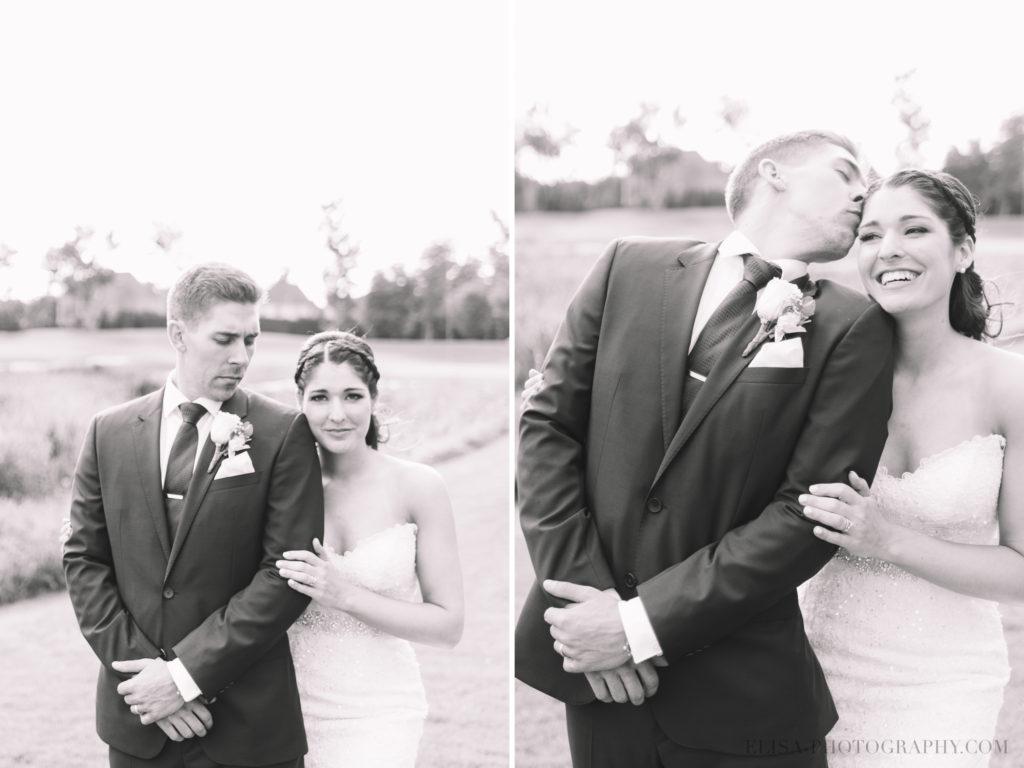 mariage-golf-fontainebleau-portrait-couple-photo-3