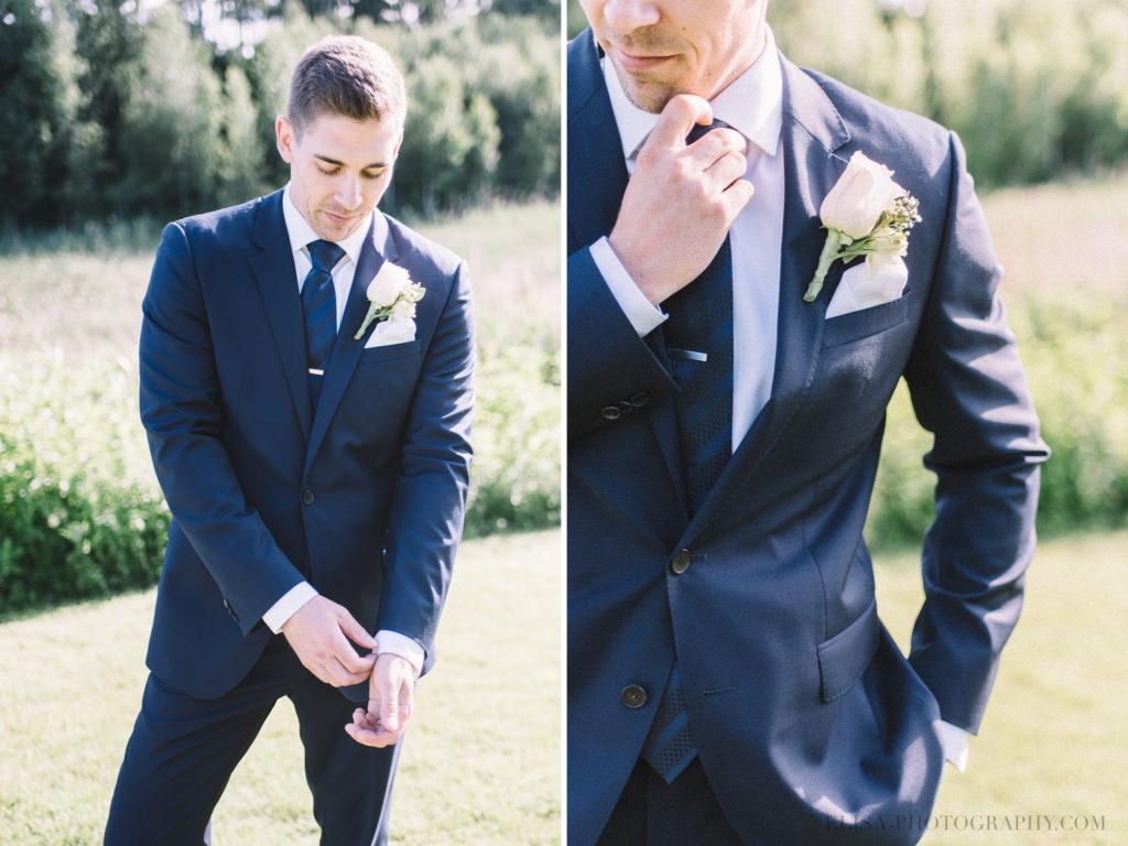mariage-golf-fontainebleau-portrait-marié-photo