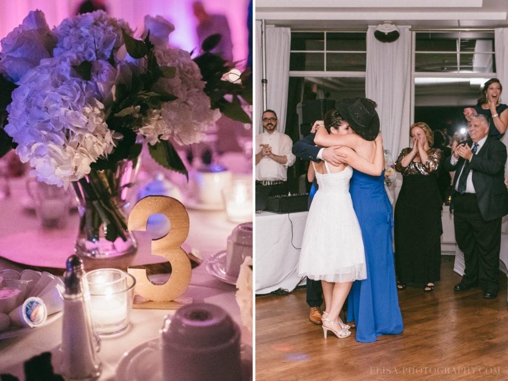mariage-golf-fontainebleau-réception-centre-de-table-photo