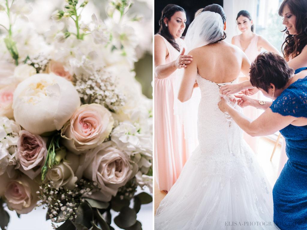mariage-golf-fontainebleau-robe-bouquet-photo-6790
