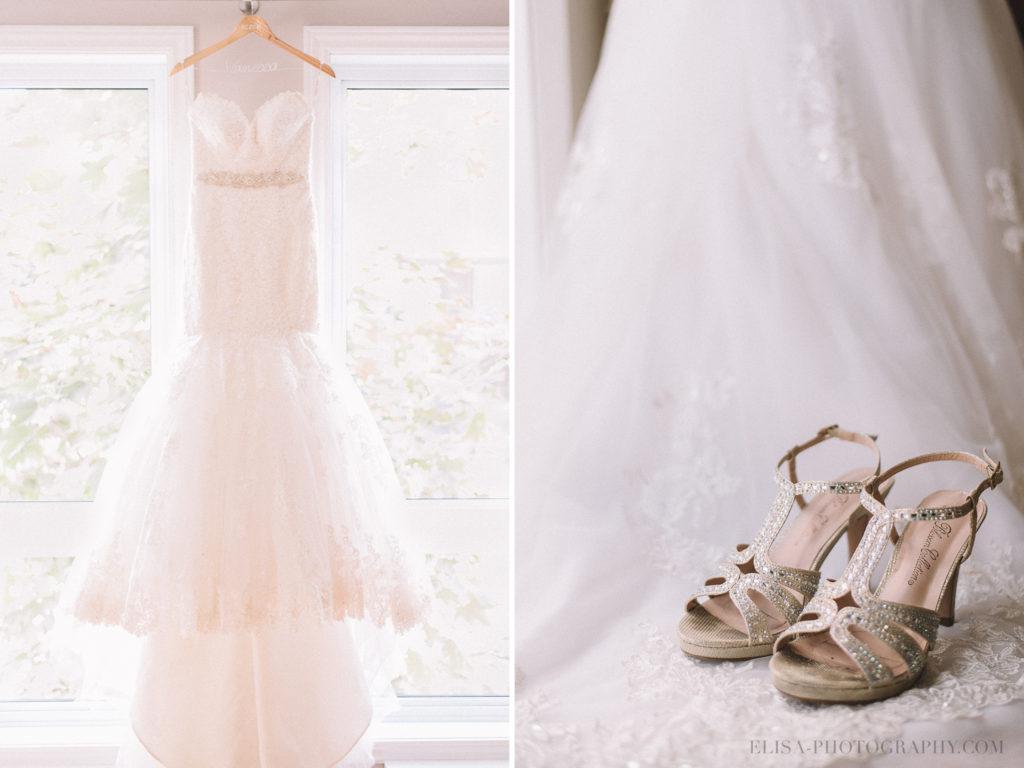 mariage-golf-fontainebleau-robe-dress-souliers-shoe-bride-mariée-photo-6784