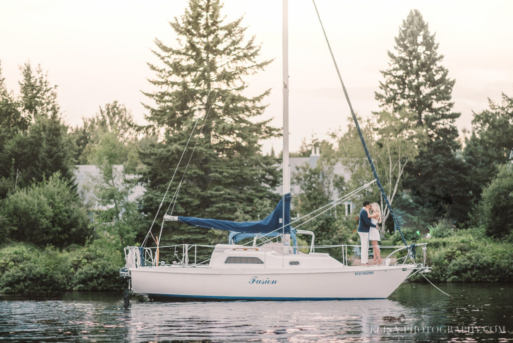 couple-engagement-fiancailles-bateau-quebec-photo-4095
