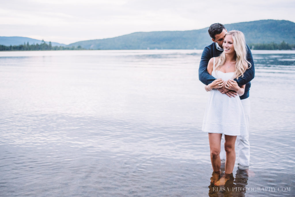 couple-engagement-fiancailles-bateau-quebec-photo-4224
