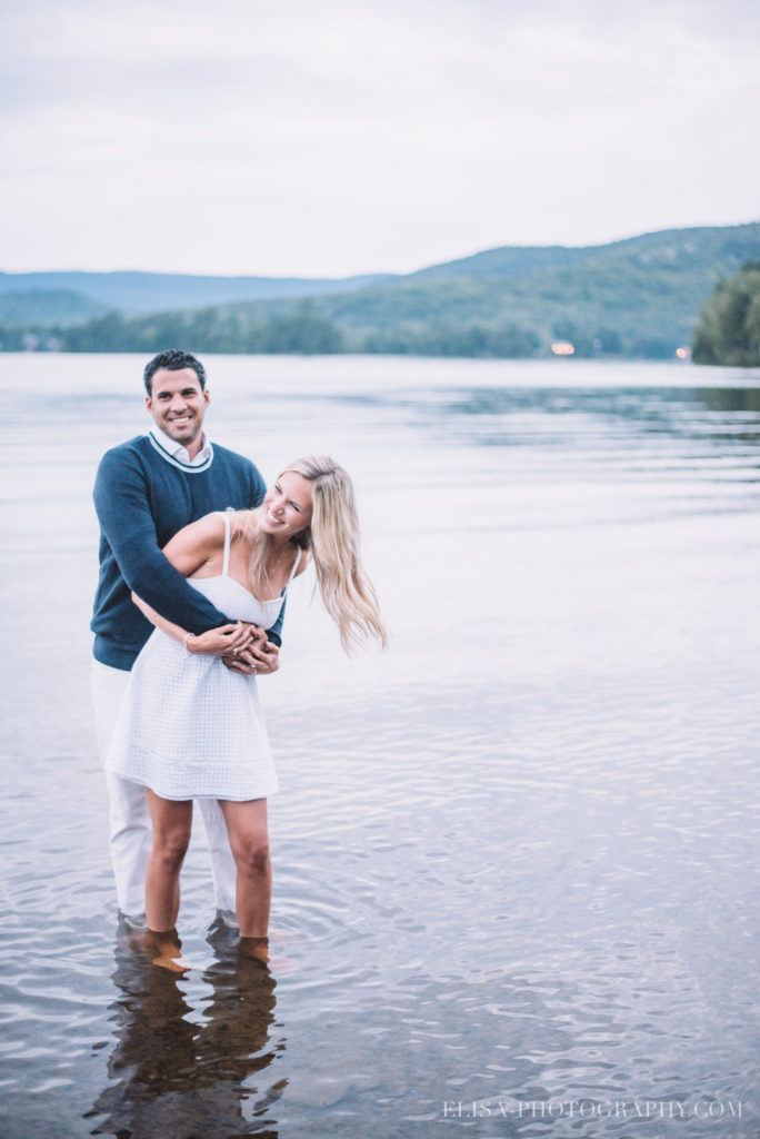 couple-engagement-fiancailles-bateau-quebec-photo-4241