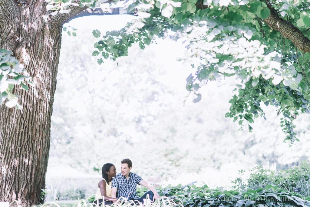 couple-engagement-fiancailles-jardin-botanique-montréal-photo-4376