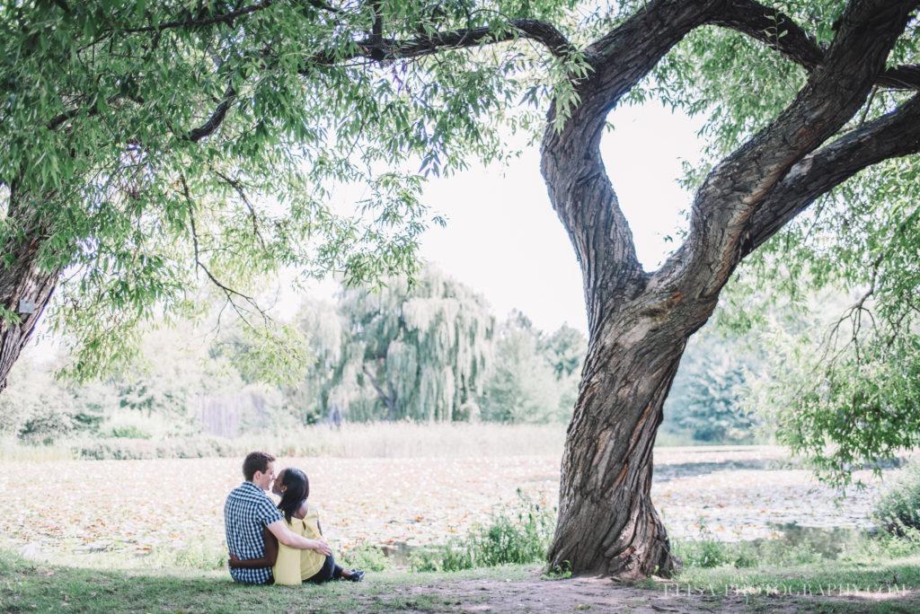couple-engagement-fiancailles-jardin-botanique-montréal-photo-4405