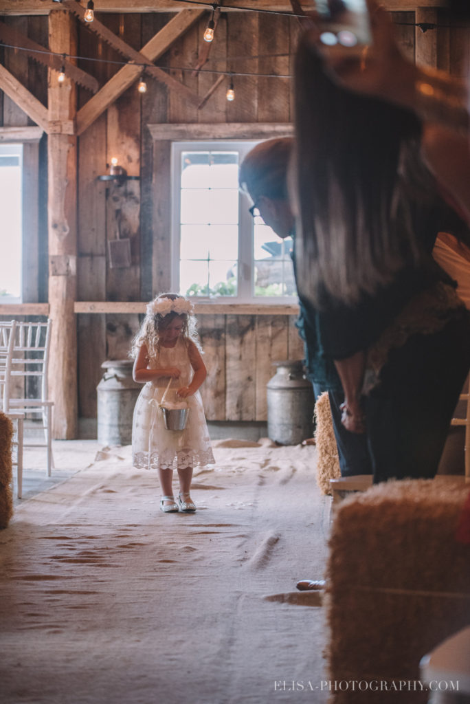 mariage-cabane-a-sucre-constantin-bouquetière-ceremonie-photo-2495