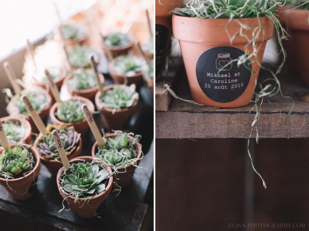 mariage-cabane-a-sucre-constantin-cactus-cadeau-photo