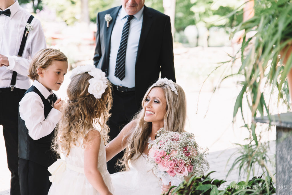 mariage-cabane-a-sucre-constantin-cérémonie-photo-0265