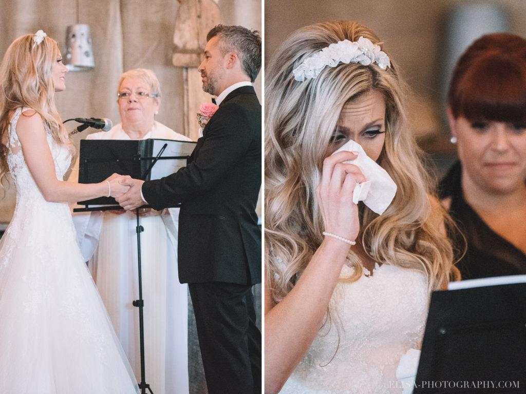 mariage-cabane-a-sucre-constantin-cérémonie-photo-2