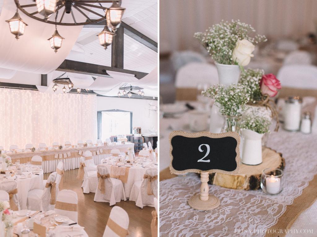 mariage-cabane-a-sucre-constantin-centre-de-table-réception-photo-2