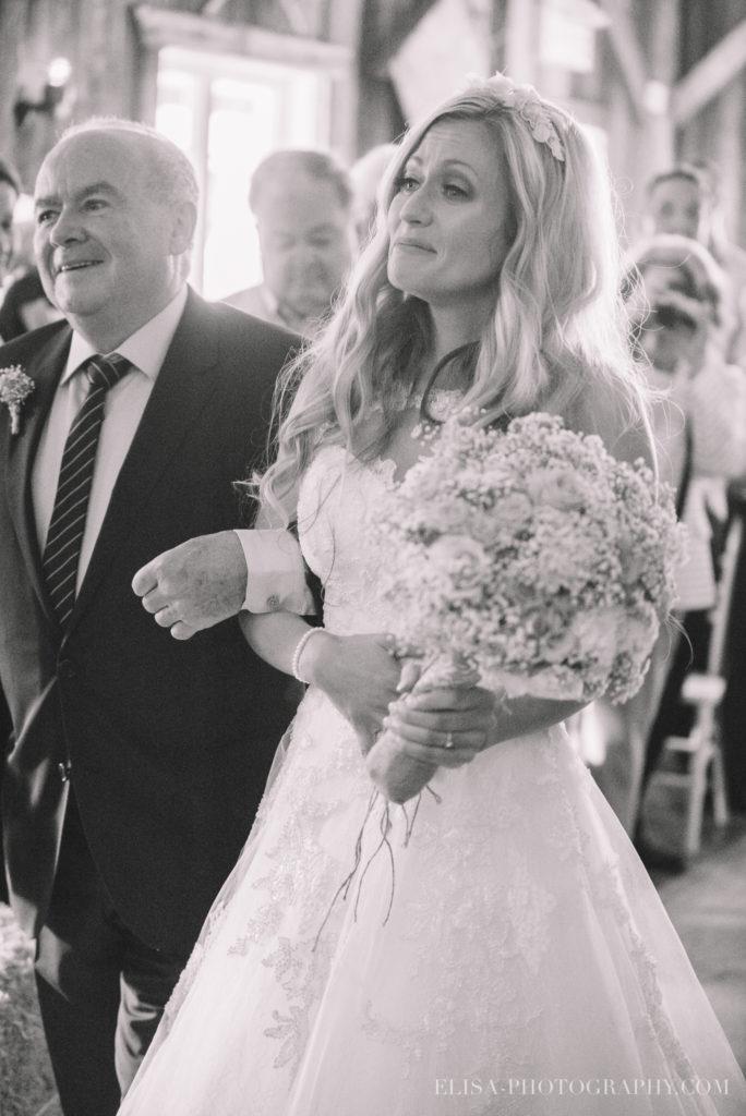 mariage-cabane-a-sucre-constantin-ceremonie-photo-2519