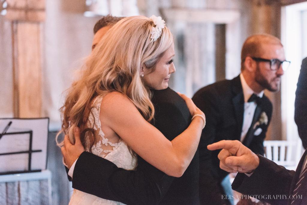 mariage-cabane-a-sucre-constantin-ceremonie-photo-2524