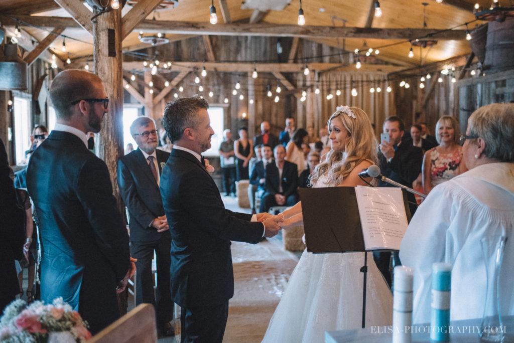 mariage-cabane-a-sucre-constantin-ceremonie-photo-2537