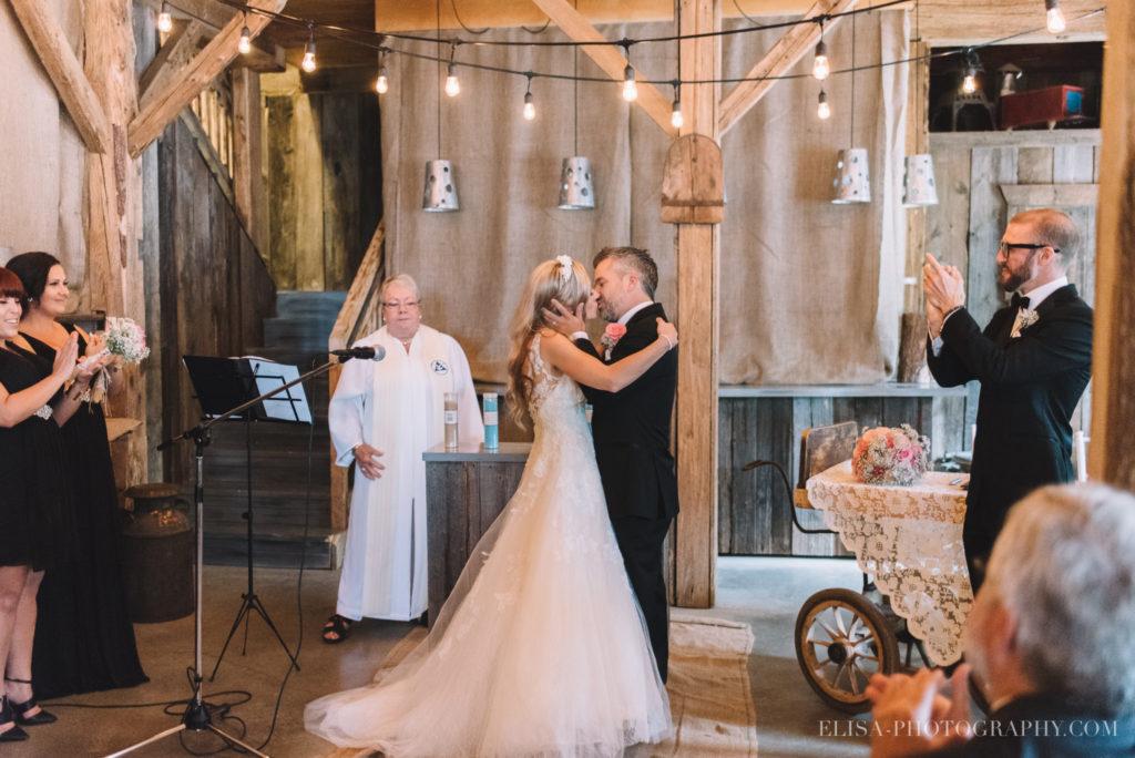 mariage-cabane-a-sucre-constantin-ceremonie-photo-2845