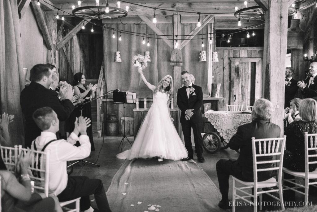 mariage-cabane-a-sucre-constantin-ceremonie-photo-2895