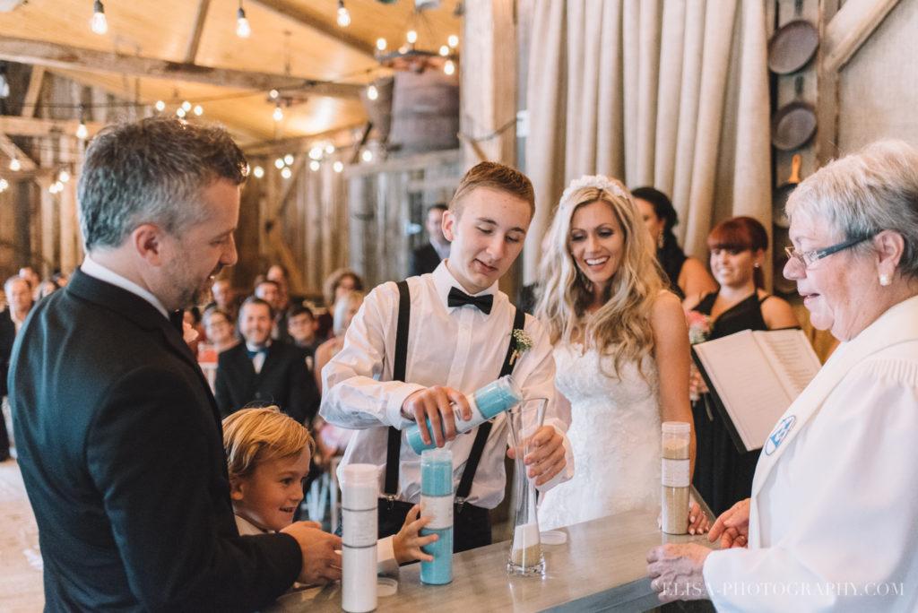 mariage-cabane-a-sucre-constantin-ceremonie-sable-photo-2812