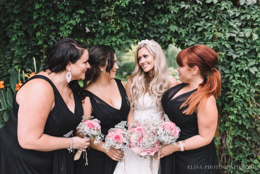 mariage-cabane-a-sucre-constantin-cortège-honneur-photo-3005