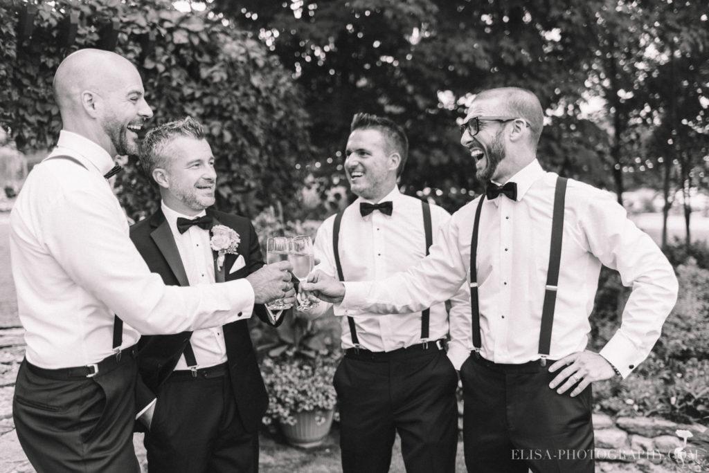 mariage-cabane-a-sucre-constantin-cortège-honneur-photo-3080