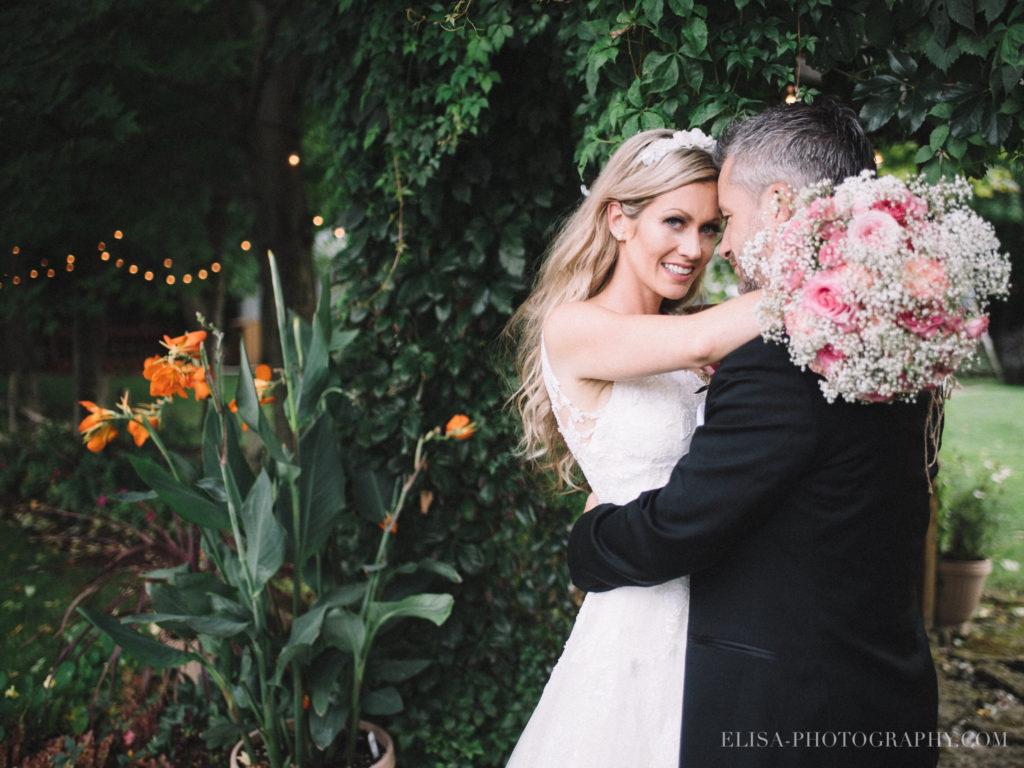 mariage-cabane-a-sucre-constantin-cortège-honneur-photo-3132