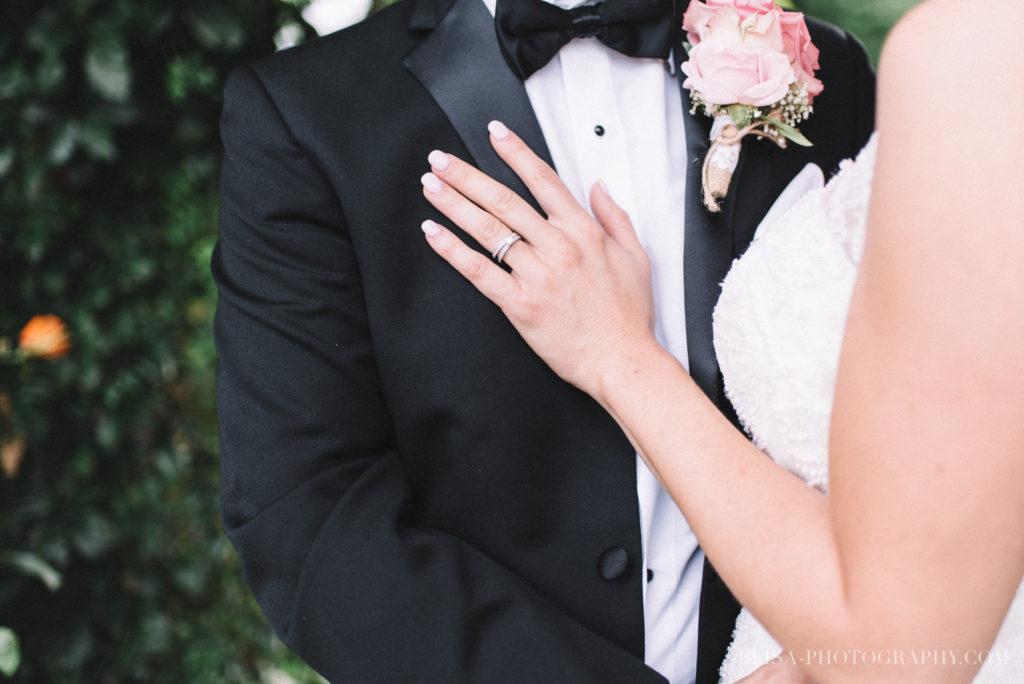 mariage-cabane-a-sucre-constantin-cortège-honneur-photo-3148