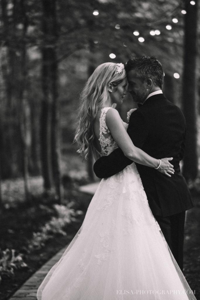mariage-cabane-a-sucre-constantin-couple-portrait-photo-3225