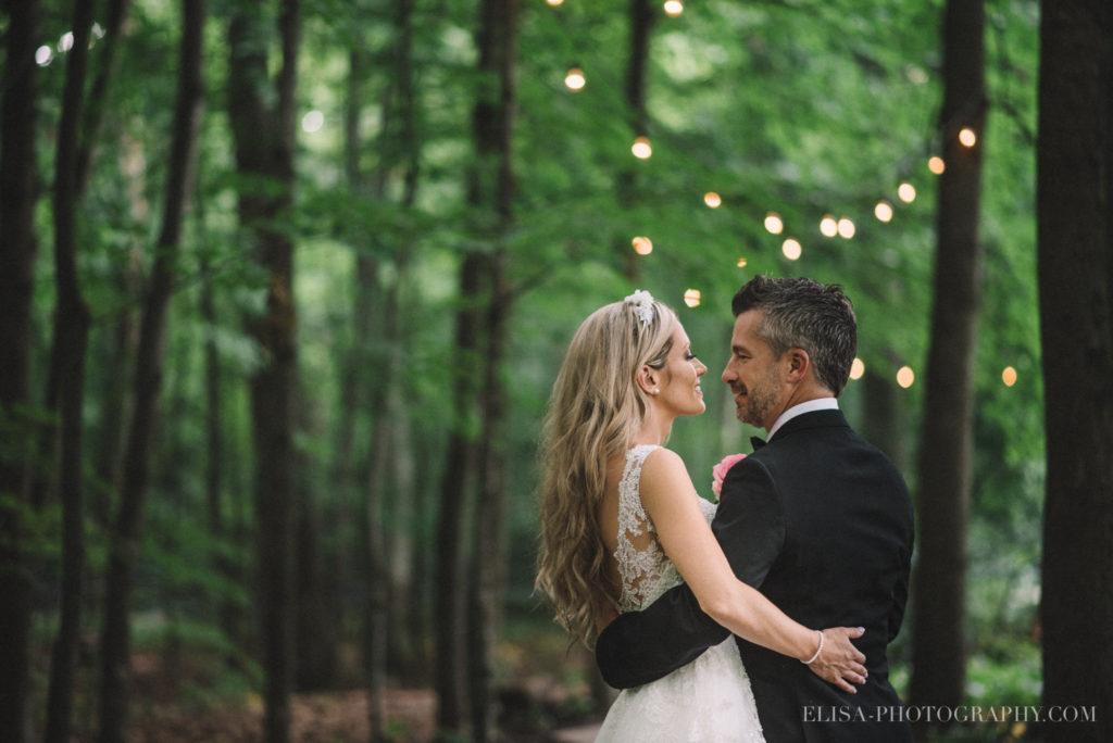 mariage-cabane-a-sucre-constantin-couple-portrait-photo-3227
