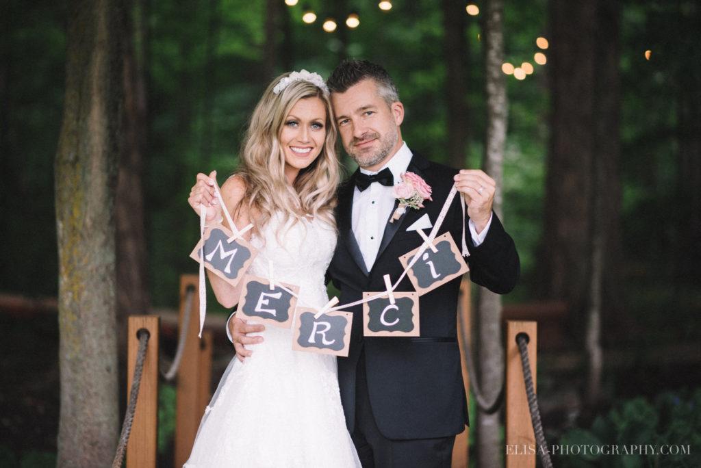 mariage-cabane-a-sucre-constantin-couple-portrait-photo-3251