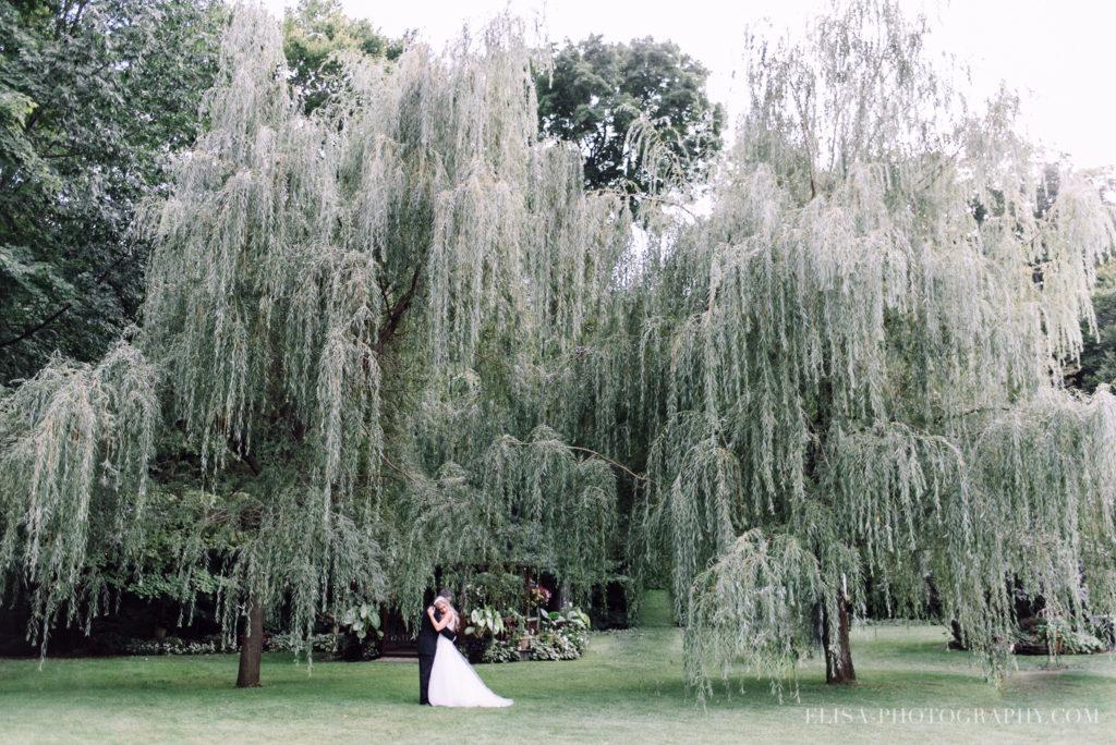 mariage-cabane-a-sucre-constantin-couple-portrait-photo-3260