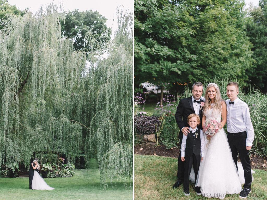 mariage-cabane-a-sucre-constantin-famille-saule-pleureur-photo-2