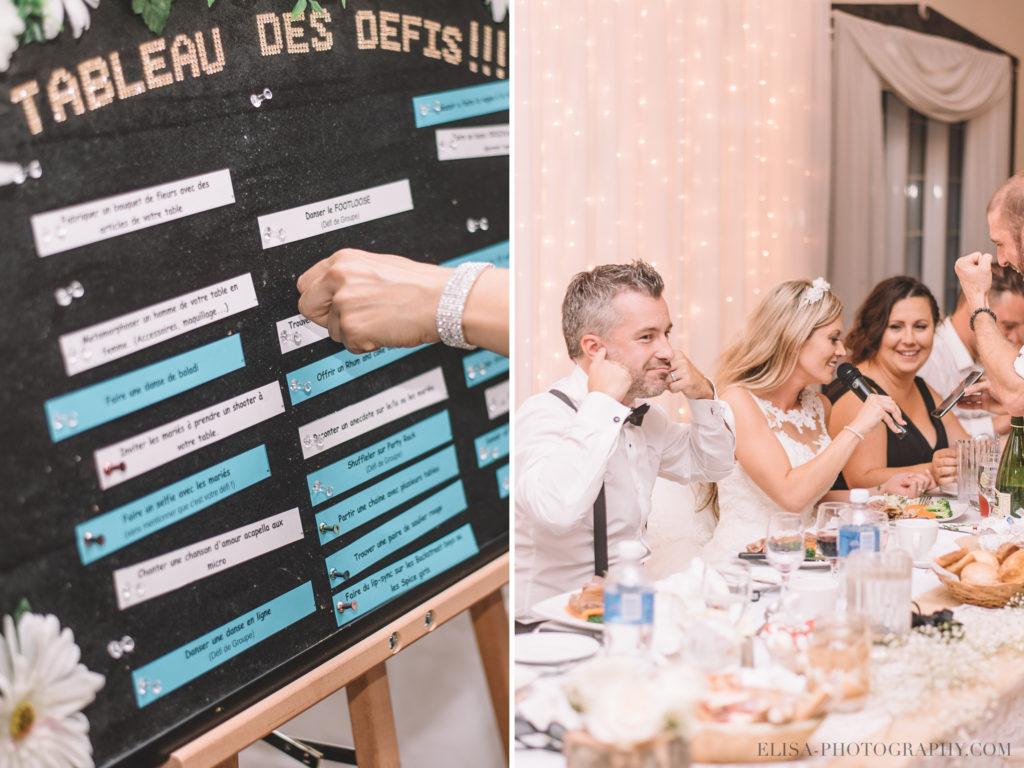 mariage-cabane-a-sucre-constantin-jeux-réception-photo-2