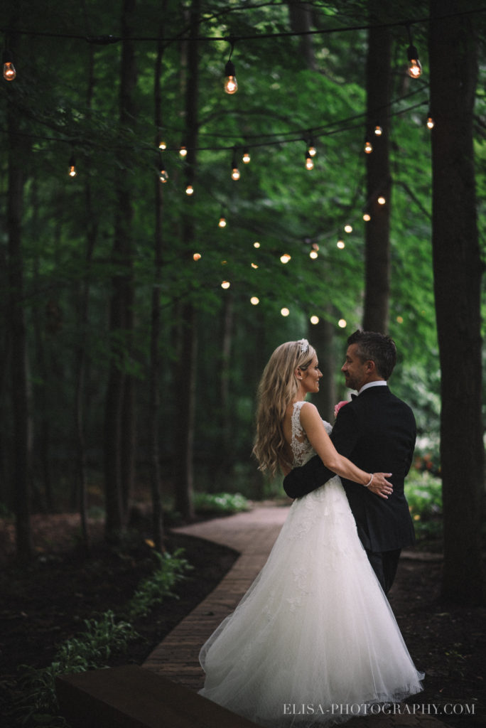 mariage-cabane-a-sucre-constantin-nuit-guirlande-lumières-photo-3231