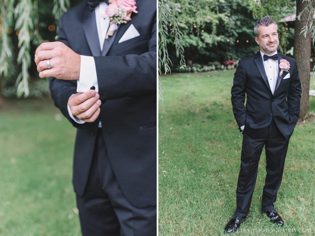mariage-cabane-a-sucre-constantin-portrait-marié-photo-2