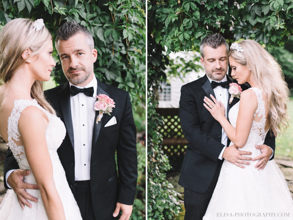 mariage-cabane-a-sucre-constantin-portrait-photo-2
