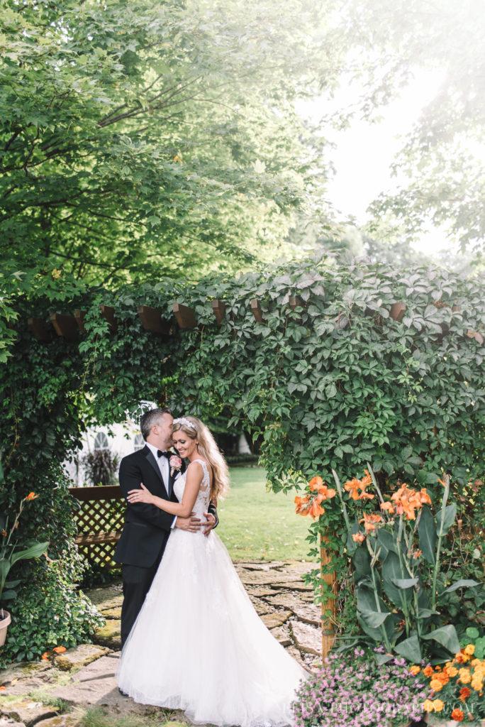 mariage-cabane-a-sucre-constantin-portrait-photo-3161