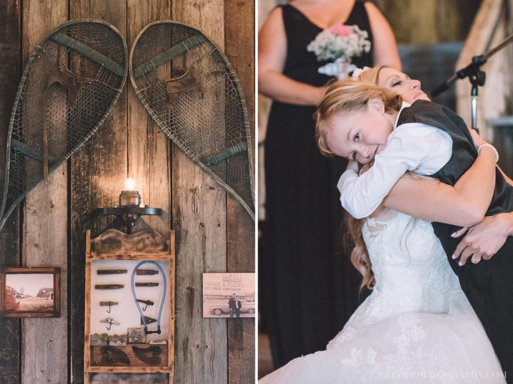 mariage-cabane-a-sucre-constantin-raquettes-photo-2